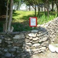 Cottage_sign.JPG